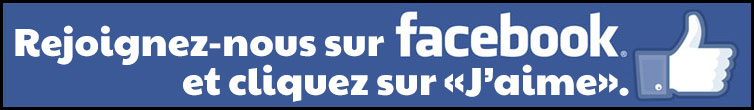 banniere-rejoignez-nous-sur-facebook