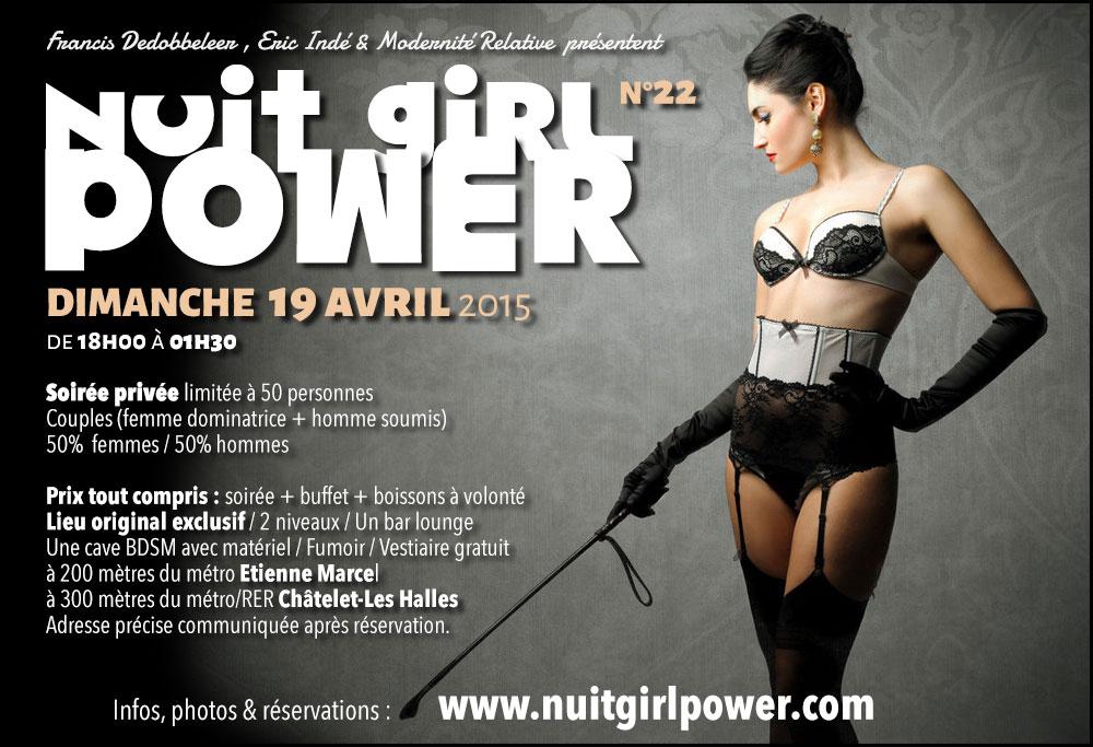 flyer-nuit-girl-power-22-1000px