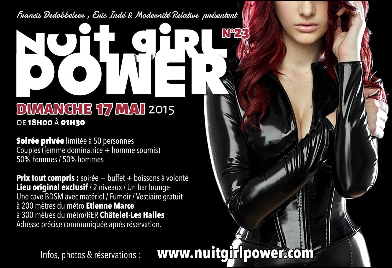 flyer-nuit-girl-power-23-1500px