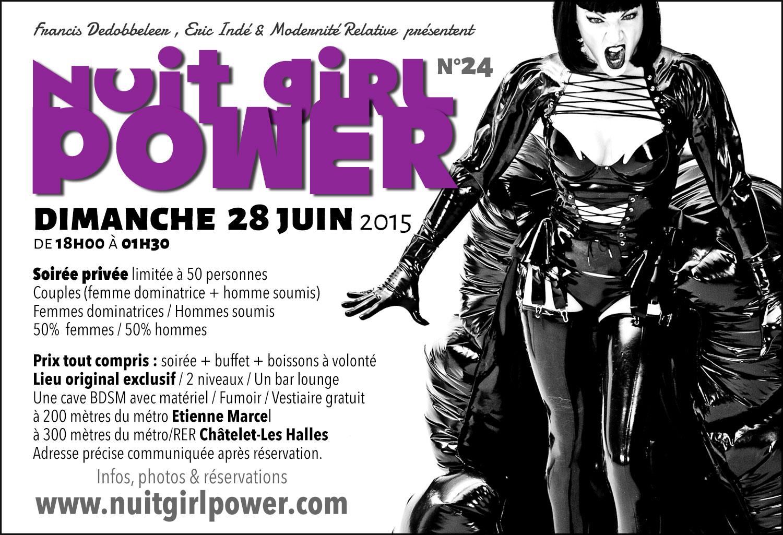flyer-nuit-girl-power-24-1500px