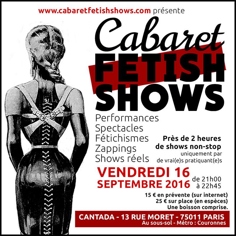 flyer-cabaret-fetish-shows-1-800x800px